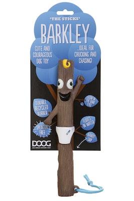 Doog Baby Barkley