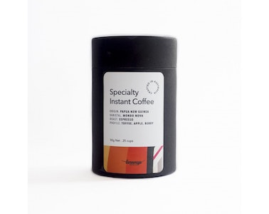 Sideroads Roasted in Adelaide - Specialty instant coffee