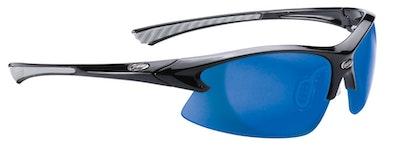 Impulse Spare Lens Blue  - BSG-Z-38-2973283822