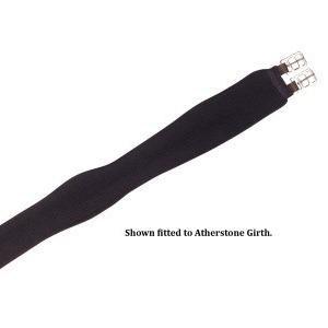 Equi-Stretch Girth Cover