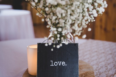 Ideen für kreative Hochzeitsgeschenke