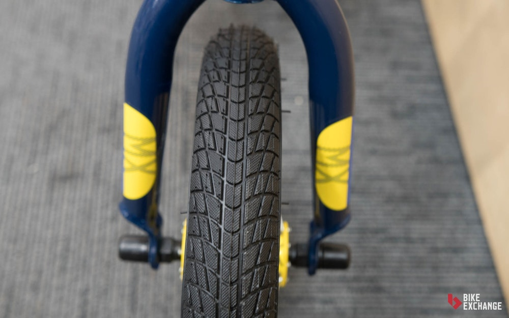 bicicletas-infantiles-llantas-jpg