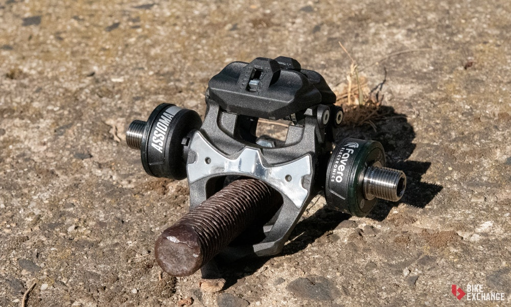 assioma-duo-powermeter-pedals-review-5-jpg
