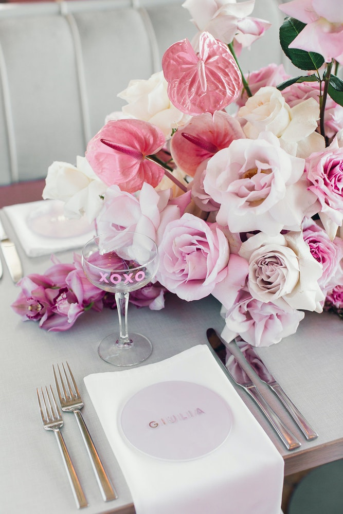 lenzo-wedding-morning-bride47-jpg