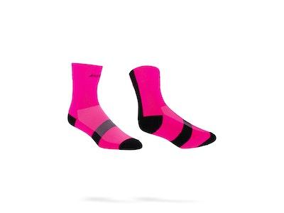 HighFeet Socks