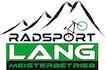 Radsport Lang
