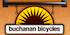 Buchanan Bicycles