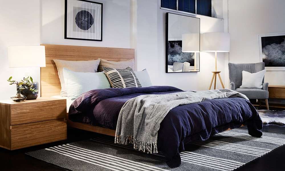 Tips for Beautifying the Bedroom