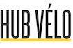Hub Velo
