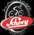 Fahrrad Schiwy OHG
