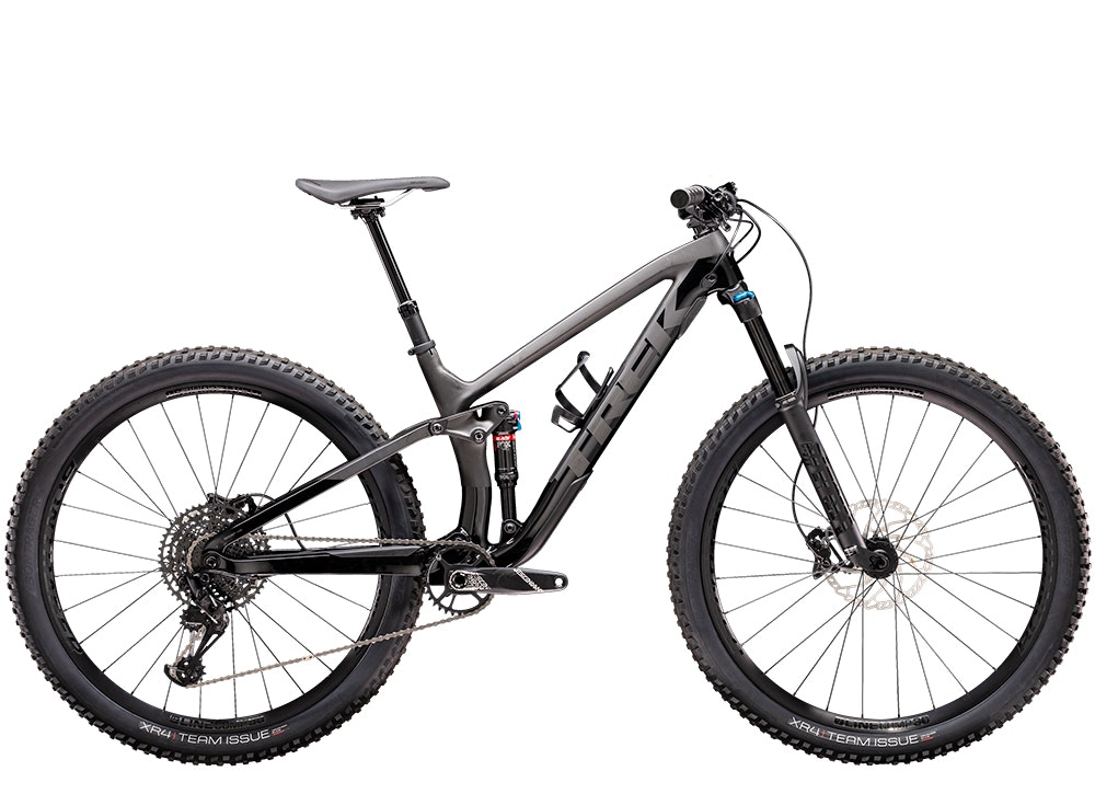 2020-trek-fuel-ex-trail-mountain-bike-9-7-jpg