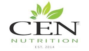 CEN Nutrition
