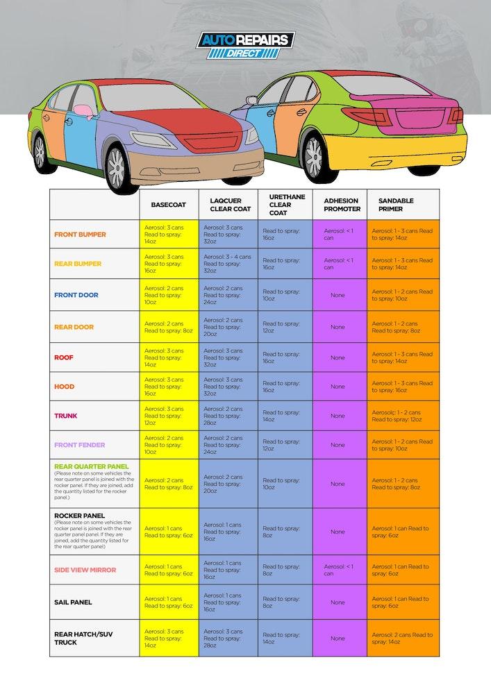 ard022005_ard_colour_chart_v1-page-003-jpg