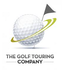 The Golf Touring Company