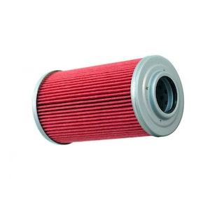 K&N Oil Filter KN-556