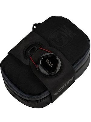SILCA Mattone Pack Saddle Bag