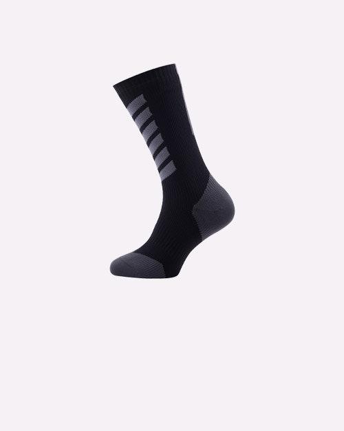cycling-socks/sealskinz