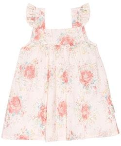Toshi - Abigail Dress