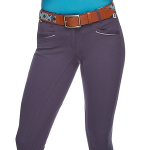 Emcee Apparel Eve Working Breeches
