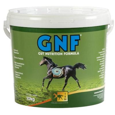 TRM Gut Nutrition Formula 10Kg
