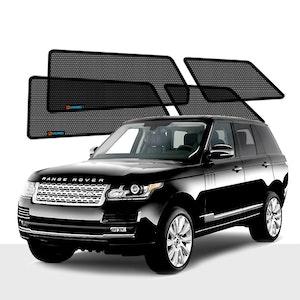 LAND ROVER Car Shade - Range Rover L405 2012-Present