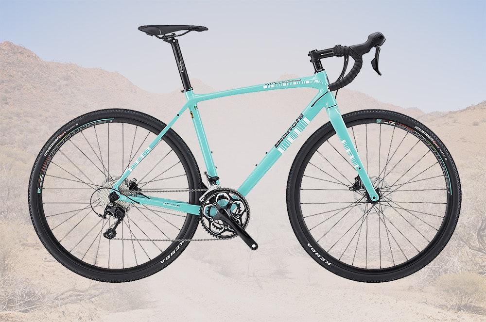 best-gravel-bikes-under-3000-2018-bianchi-impulso-allroad-jpg
