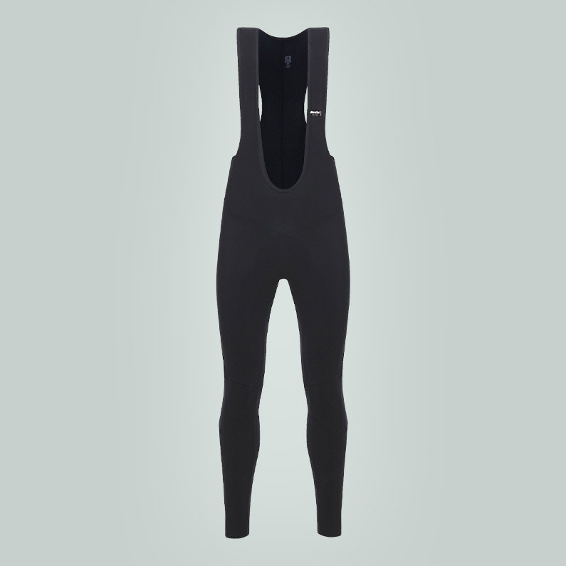 LAVA BIB TIGHTS