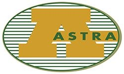 Astra Architectural Hardware