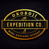 Okoboji Expedition Co