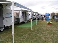 Jayco lines up many options