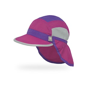 Sunday Afternoons Kids Sun Chaser Cap - For the little superheroes
