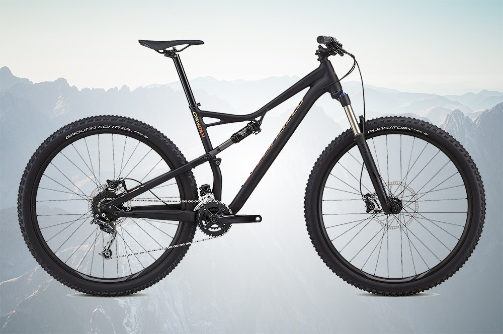 best-trail-bikes-3000-2018-specialized-camber-29er-jpg