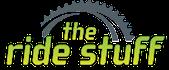 The Ride Stuff Ltd