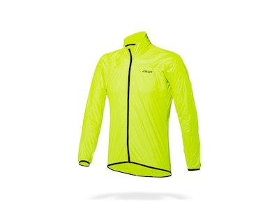 PocketShield Rain Jacket BBW-266
