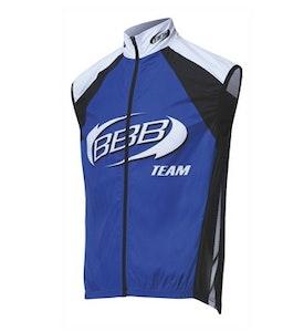 BBB Team Vest