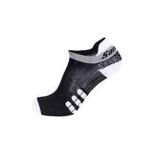 Santini Zero Socks