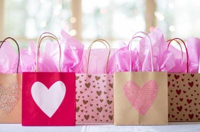 Ideen für Gastgeschenke auf deiner Hochzeit