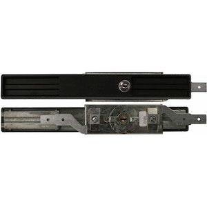 Lock Focus AV4P Roller Door Lock For Garage