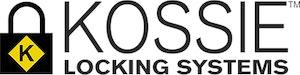 Kossie Locking Systems