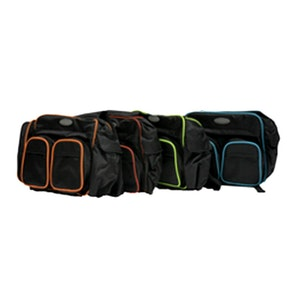 Babyhood Back Pack Mama Bag