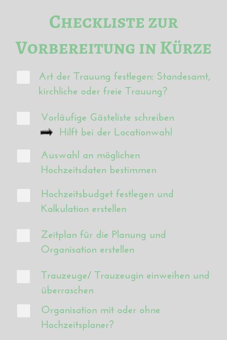 weddista-checkliste-zur-hochzeitsplanung-in-kuerze-wo-fangen-wir-an-png