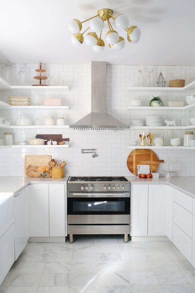 quick-kitchen-hacks_lighting-jpg