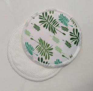 Breast Pads - Daintree