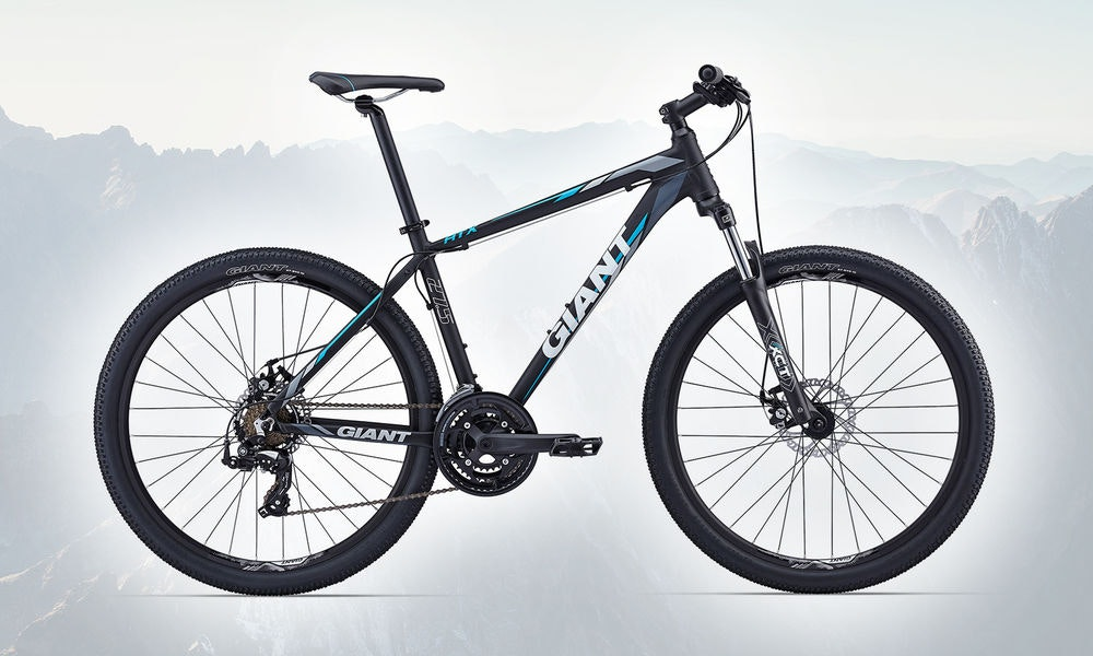 fullpage Giant ATX 2 2017 Best Budget Mountain Bikes for AUD 500 BikeExchange  1