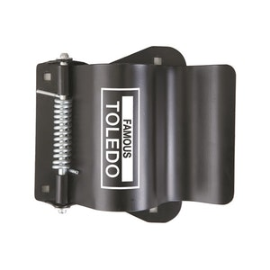 Toledo Heavy Duty Grease Gun Holder 400 & 450 gram Guns