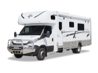 motorhome-white-2019-copy-tile-png