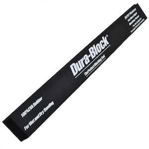 Dura-Block Long block - AF4409