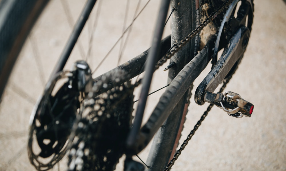 new-2021-diverge-gravel-bike-what-to-know-15-jpg