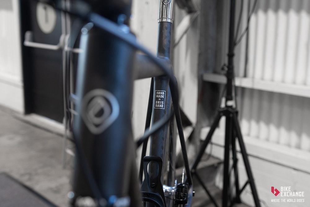 handmade-bicycle-show-australia-feature-2021-33-jpg