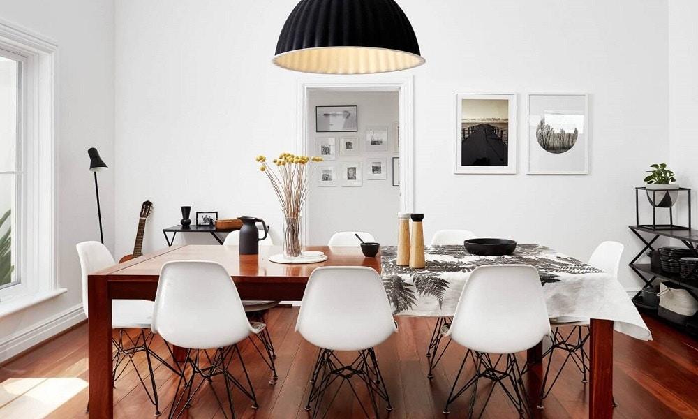 Interior Designer Perth Top Interior Design Firms Perth